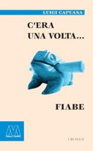 Luigi Capuana <br/>C'era una volta. Fiabe <br />ebook pdf