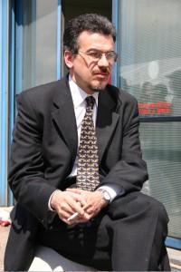 Marco Civra