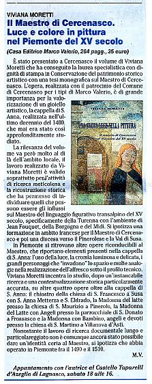 Recensione-libro-Moretti