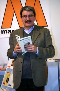 Marcovalerio Edizioni in lutto per la scomparsa del prof. Redi Sante Di Pol
