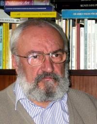 Dario Seglie