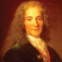 Voltaire non ha mai detto: «Non sono d'accordo con quello che dici, ma darei la vita perché tu lo possa dire»