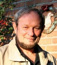 Giovanni Carlo Bonotto
