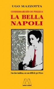 Ugo Mazzotta<br />La Bella Napoli