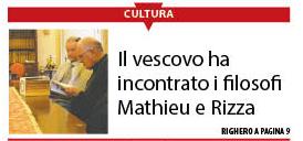Vita-diocesana-pinerolese-numero-11-2014