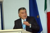 Gianni Cortese