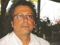 Maurizio Campisi
