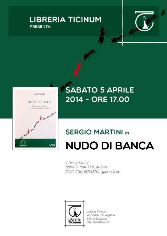 LibreriaTicinum_5-aprile-2014