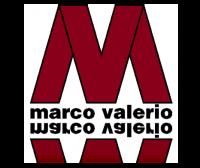 mv-logo-colori