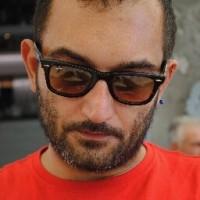 Marco Giacosa