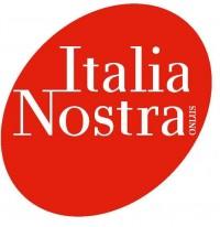 logo-italianostra