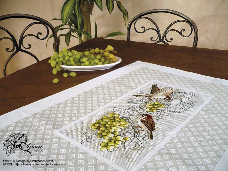 anteprima schema sparrows