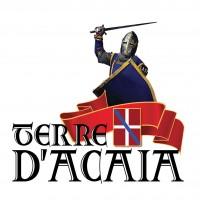 Logo Acaja