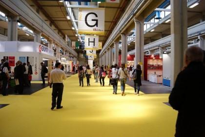 Salone-del-Libro-Torino