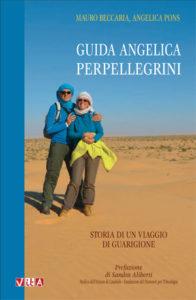 Mauro Beccaria, Angelica Pons <br />Guida Angelica per pellegrini