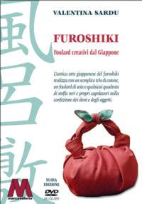 Valentina Sardu <br/>Furoshiki <br/>Foulard creativi dal Giappone
