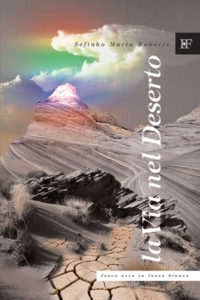 Sefinho Maria Roboris <br/>La via nel deserto